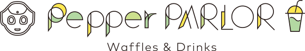 Pepper Parlor