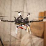 MIT推出无人机设计系统 自己都能DIY无人机